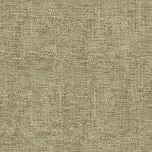 2015100-11 CLARE Grey Lee Jofa Fabric