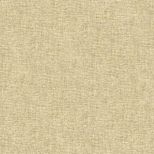 2015100-116 CLARE Sand Lee Jofa Fabric