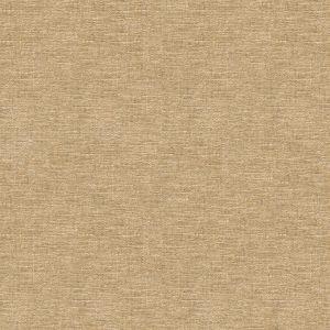 2015100-16 CLARE Beige Lee Jofa Fabric