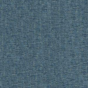 2015100-50 CLARE Blue Lee Jofa Fabric