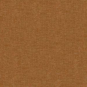 2015100-612 CLARE Whiskey Lee Jofa Fabric