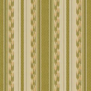 2015101-23 ALEXANDRA IKAT Leaf Lee Jofa Fabric