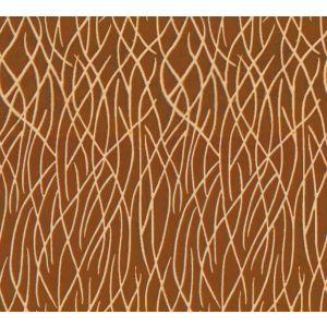 2015114-622 JULIANNE Whiskey Lee Jofa Fabric