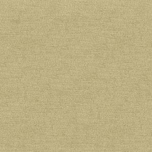 2015115-166 PENROSE TEXTURE Natural Lee Jofa Fabric