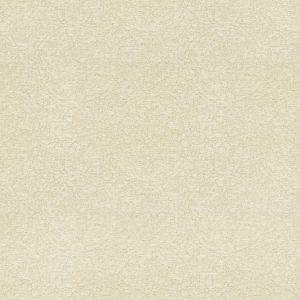 2015126-101 BROGLIE Oyster Lee Jofa Fabric
