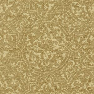 2015126-123 BROGLIE Celadon Lee Jofa Fabric