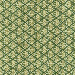 2015131-3 JAG TRELLIS Green Lee Jofa Fabric