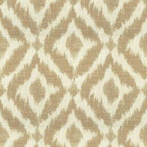 2015142-16 LYRA Ivory Beige Lee Jofa Fabric