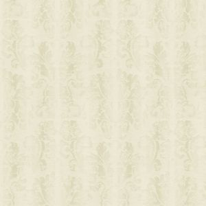 2015145-116 WESSEX Oyster Lee Jofa Fabric