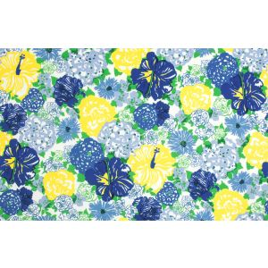 462463cf0842e7 Lilly Pulitzer | Discount Fabric and Wallpaper Online Store