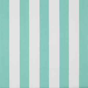 df5bcf5b2b86a1 Search results for: 'Lilly Pulitzer' | Discount Fabric and Wallpaper ...