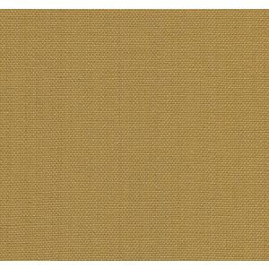 30421-4 WATERMILL Gold Kravet Fabric