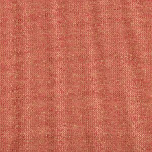 31516-716 ACCOLADE Watermelon Kravet Fabric