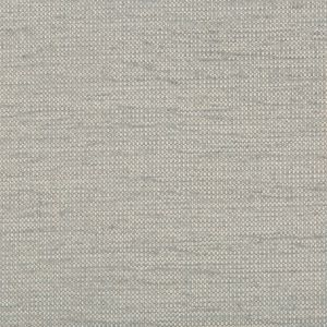 32931-11 CATO Moonstone Kravet Fabric
