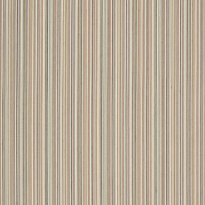 35038-1121 BACKSTREET Quartz Kravet Fabric