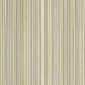 35038-1511 BACKSTREET Beeswax Kravet Fabric