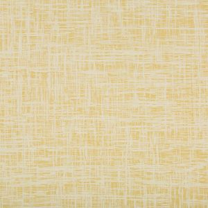35045-4 DEJO Limonata Kravet Fabric