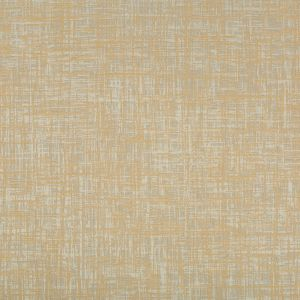 35045-411 DEJO Butterscotch Kravet Fabric