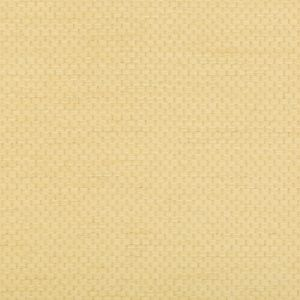 35056-114 RESERVE Buttercream Kravet Fabric