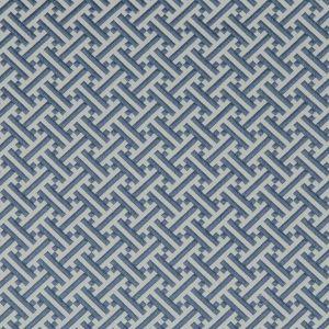 35067-5 ISLET KEY Caspian Kravet Fabric