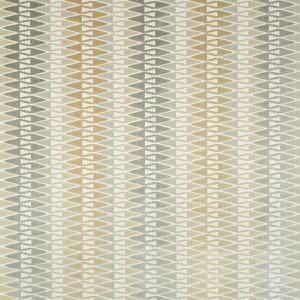 35069-1116 ABOCA VELVET Quartz Kravet Fabric
