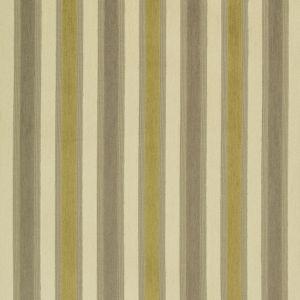 35083-1623 GURU Lotus Kravet Fabric