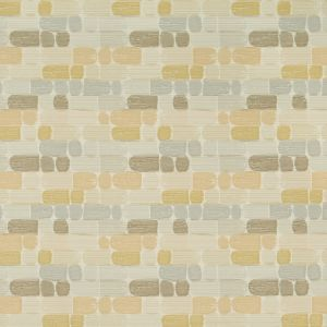 35088-16 FINGERPAINT Lotus Kravet Fabric