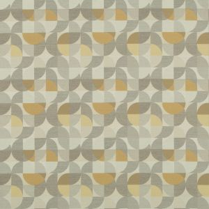 35090-11 MIX UP Butterscotch Kravet Fabric