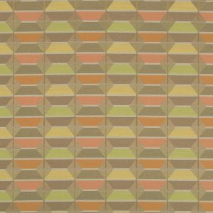 35094-312 FORMAT Honeydew Kravet Fabric