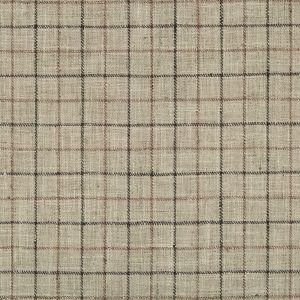 35195-811 Kravet Fabric