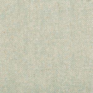 35228-35 Kravet Fabric