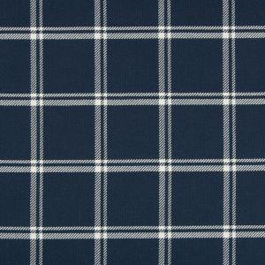 35229-50 Kravet Fabric