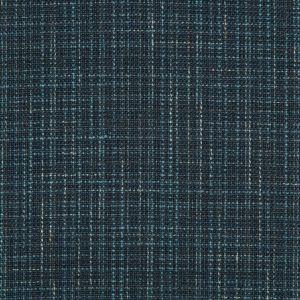 35231-50 Kravet Fabric