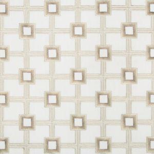 35259-16 Kravet Fabric