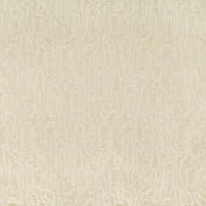 4553-16 CHAUMONT MOIRE Sand Kravet Fabric