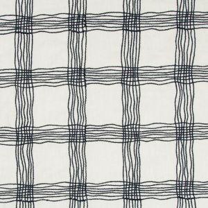 4569-50 LOUXOR CHENILLE Sapphire Kravet Fabric