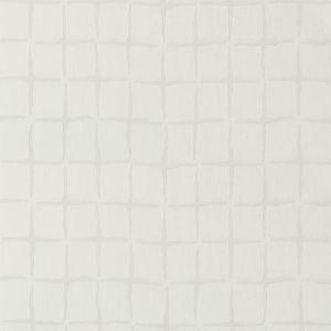 4572-1 SHEER SQUARE Ivory Kravet Fabric