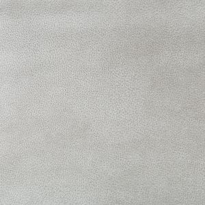 AZERI-11 Kravet Fabric
