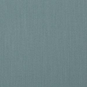 BF10696-615 HALKI LINEN TEAL GP & J Baker Fabric