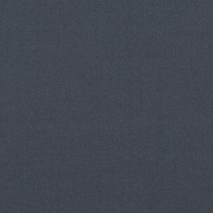 BF10696-680 HALKI LINEN INDIGO GP & J Baker Fabric