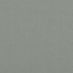 BF10696-725 HALKI LINEN AQUA GP & J Baker Fabric