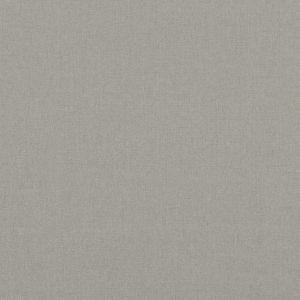 BF10696-910 HALKI LINEN DOVE GP & J Baker Fabric