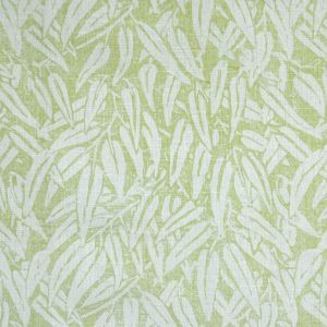 BFC-3513-23 WILLOW Lime Lee Jofa Fabric