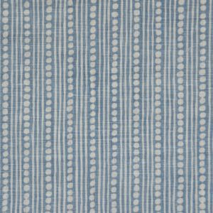 BFC-3538-15 WICKLEWOOD II New Blue Oys Lee Jofa Fabric