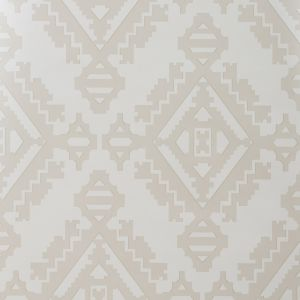 GWP-3407-116 NAVAJO Stone Groundworks Wallpaper
