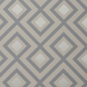GWP-3405-611 LA FIORENTINA Platinum Groundworks Wallpaper