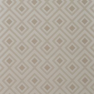 GWP-3406-16 LA FIORENTINA SMALL Stone Groundworks Wallpaper