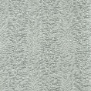 DEREK-515 Kravet Fabric