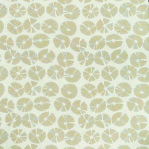 ECHINO-14 ECHINO Ochre Kravet Fabric