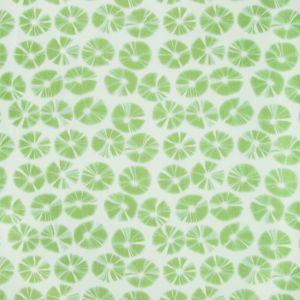 ECHINO-3 ECHINO Palm Kravet Fabric